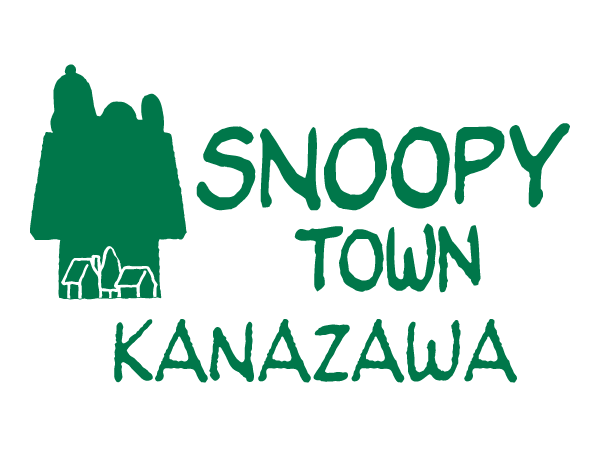 SNOOPY TOWN Shop