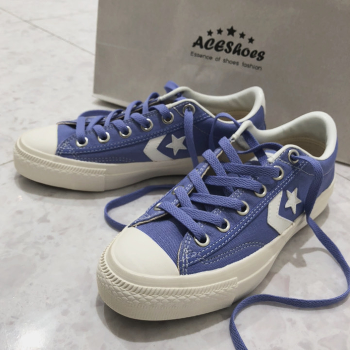 [ACE Shoes Limited]